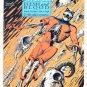 ANIMAL MAN Lot of 39 DC Vertigo Comics Grant Morrison