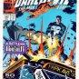 DAREDEVIL Lot of 58 Marvel Comics #250 - #375 Volume 1