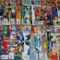 CABLE Lot of 49 Marvel Comics #1 - #104 X-MEN