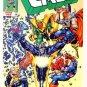 CABLE Lot of 49 Marvel Comics #1 - #104 X-MEN