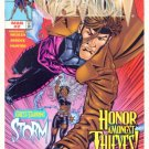 GAMBIT #2 Marvel Comics 1999 NM X-Men