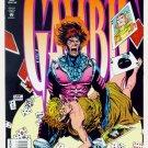 GAMBIT #2 Marvel Comics 1994 NM X-Men