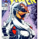 UNCANNY X-MEN #290 Marvel Comics 1992 NM