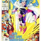 UNCANNY X-MEN #307 Marvel Comics 1993 NM Avengers co-star