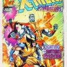X-MEN LIBERATORS #1 Marvel Comics 1998 NM