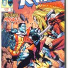 X-MEN LIBERATORS #3 Marvel Comics 1999 NM