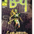 MARVEL BOY #2 Marvel Comics 1999 NM