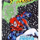 SENSATIONAL SPIDER-MAN #1 Marvel Comics 1996 NM