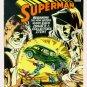 SECRET ORIGINS Lot of 28 DC Comics #1 - #49 SUPERMAN BATMAN