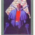 DARKMAN #3 Marvel Comics 1993