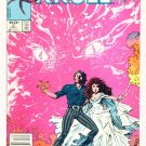 KRULL #2 Marvel Comics 1983 Movie Adaptation