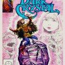 The DARK CRYSTAL #2 Marvel Comics 1983 Movie Adaptation