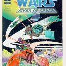 STAR WARS RIVER of CHAOS #2 Dark Horse Comics 1995