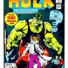 INCREDIBLE HULK #393 Marvel Comics 1992 NM GIANT FOIL COVER