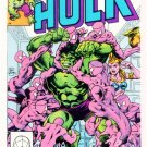 INCREDIBLE HULK #280 Marvel Comics 1983 NM