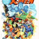 GIANT SIZE X-MEN #3 Marvel Comics 2005