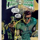 GREEN LANTERN GREEN ARROW #6 DC Comics 1983 Neal Adams