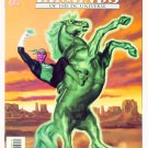 LEGENDS of the DC UNIVERSE #20 DC Comics 1999