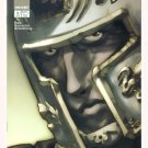 WARLANDS #0 Image Comics 2002 The Age of Ice