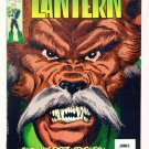 GREEN LANTERN #12 DC Comics 1991