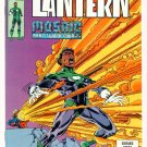 GREEN LANTERN #15 DC Comics 1991