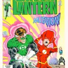 GREEN LANTERN #31 DC Comics 1992