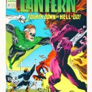 GREEN LANTERN #37 DC Comics 1993
