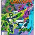 GREEN LANTERN #59 DC Comics 1995