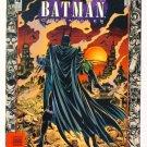 1ST HITMAN BATMAN CHRONICLES #4 DC Comics 1996