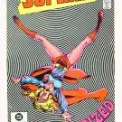 SUPERGIRL #5 DC Comics 1983 Daring New Adventures