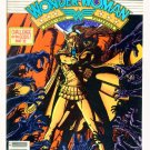 WONDER WOMAN #12 DC Comics 1988