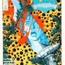 WONDER WOMAN #28 DC Comics 1989