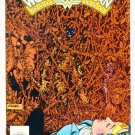 WONDER WOMAN #29 DC Comics 1989