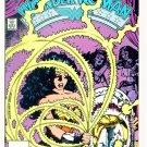 WONDER WOMAN #33 DC Comics 1989