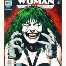 WONDER WOMAN #97 DC Comics 1995 The Joker