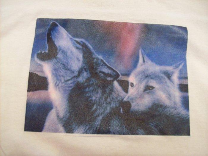 10-12, white, wolves