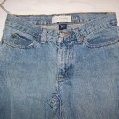 WOMEN'S GAP LOW RISE FLARE JEANS SIZE 2 W28xL31