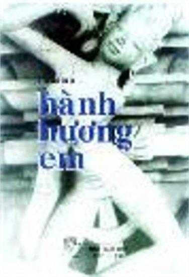 Hanh Huong Em