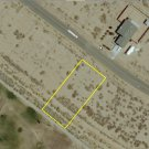Land Sale (80&#39;X180&#39;), $24,000
