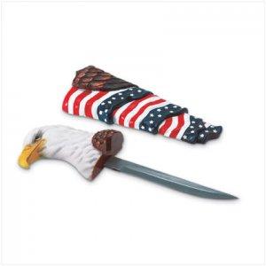 American Dagger