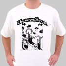 UnknownStaar charity t
