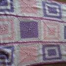 Sophia's Blanket