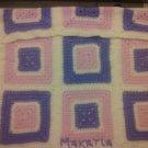 Makayla's Blanket