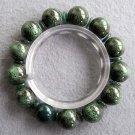 13mm Porcelain Beads Bracelet  T2293