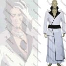 Bleach Stark Cosplay Costume