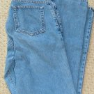 Calvin Klein Jeans 29x34 Loose fit