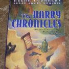 The Harry Chronicles by Allan Pedrazas  (Signed)