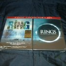 Ring Collector's Set [Wide Screen] [2 Discs] [DVD] by Gore Verbinski