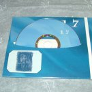 Harry Potter and the Order of the Phoenix CD-Disk 17