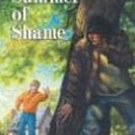 Summer of Shame (Passages) by Anne Schraff